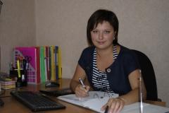 ganyushkina_n.m