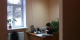 кабинет специалиста по социальной работе